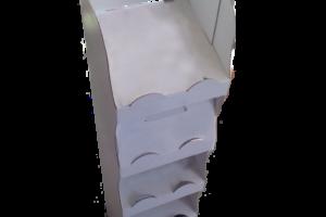 Product Display Prototype